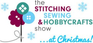 Stitching, Sewing & Hobbycrafts Show – London @ Excel Arena | England | United Kingdom