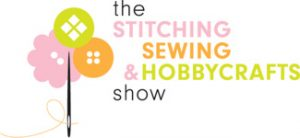 Stitching, Sewing & Hobbycrafts Show – Manchester @ Event City | Urmston | England | United Kingdom