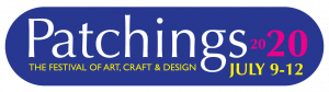 Patchings Art Festival @ Patchings Art Centre | Calverton | England | United Kingdom