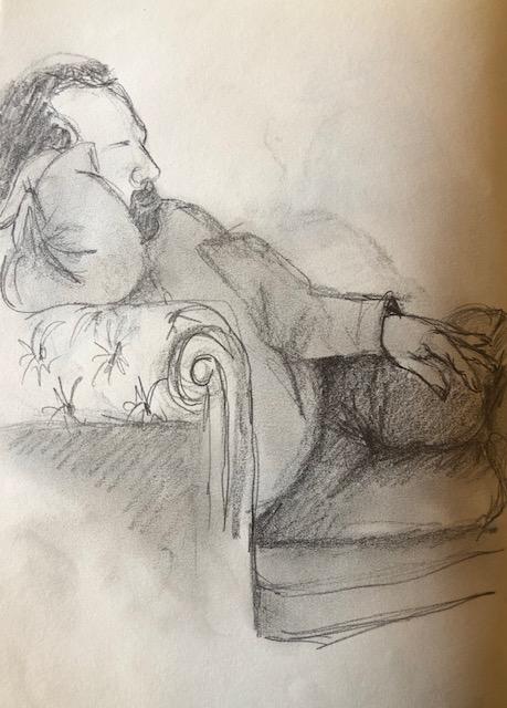 a4 sketch 1