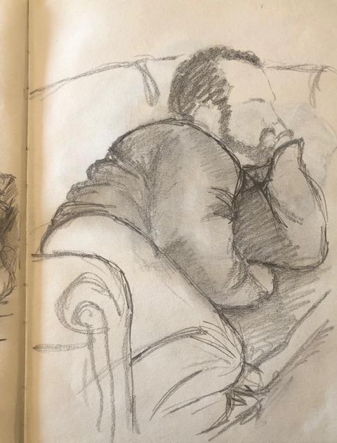 a4 sketch 2