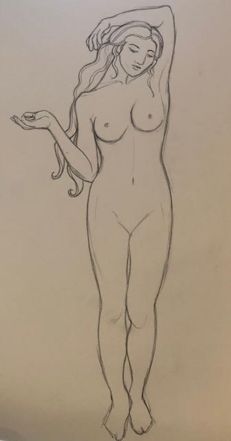 a4 sketch 3