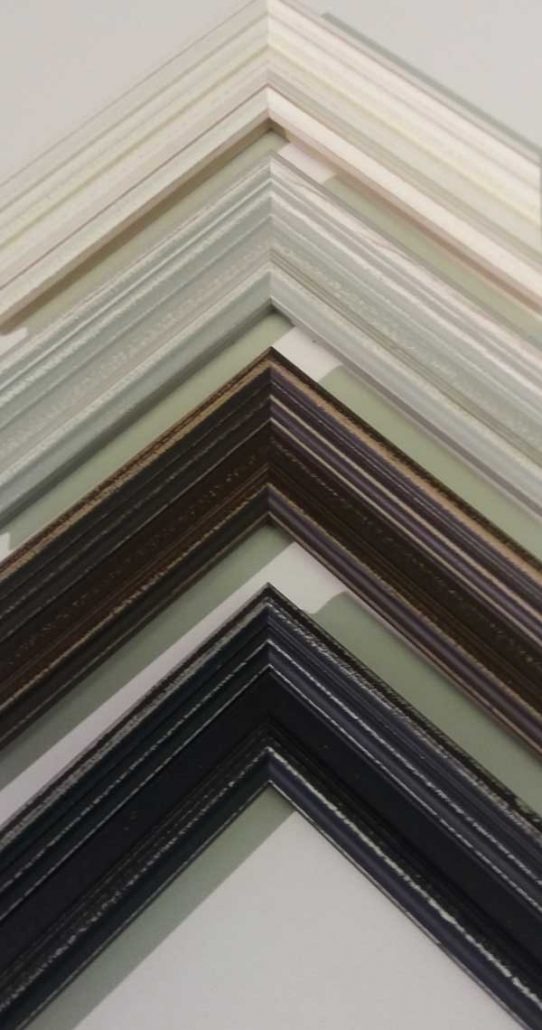 Gadsby\'s Picture Framing Leicester - Restoration and Art Supplies ...