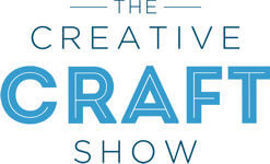 Creative Craft Show – Manchester - Sept 2019 @ EventCity Manchester | Manchester | United Kingdom