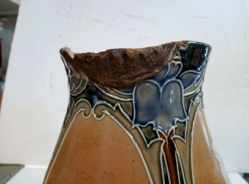 cricket-jug-during-repair-close-up