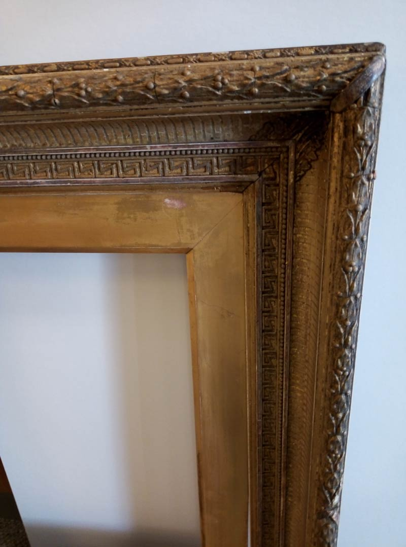 damaged-picture-frame-2