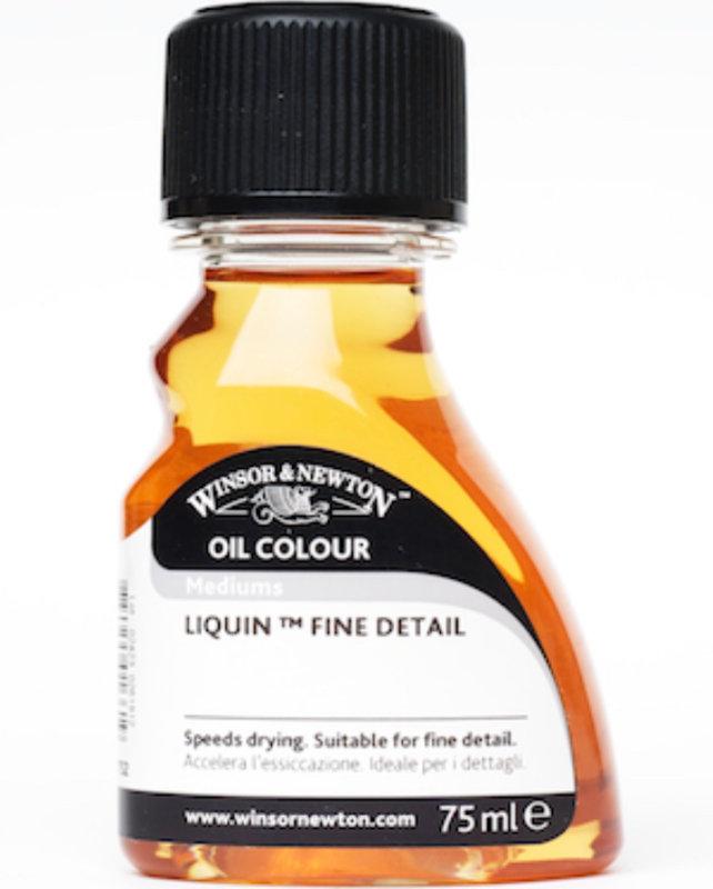 Liquin Fine Detail