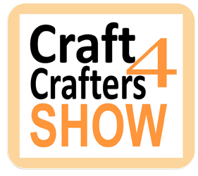 Craft 4 Crafters Show - Sept 2019 @ Westpoint Arena | Clyst Saint Mary | England | United Kingdom