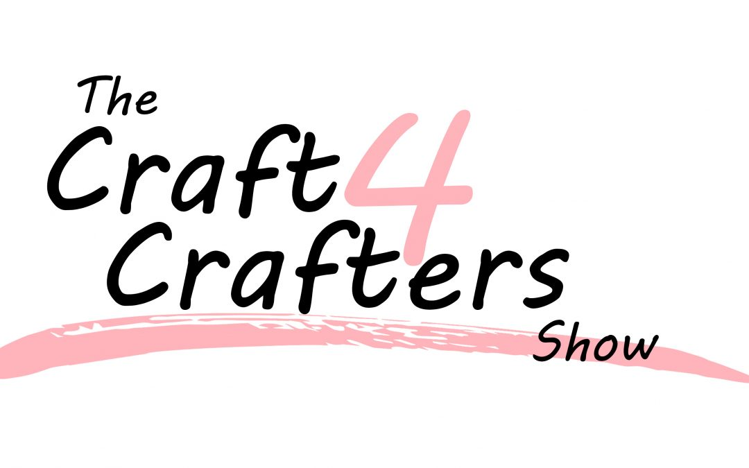 Craft 4 Crafters