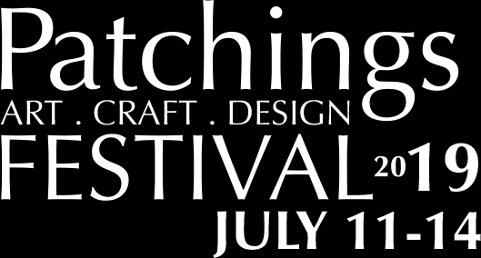 patchings 2019