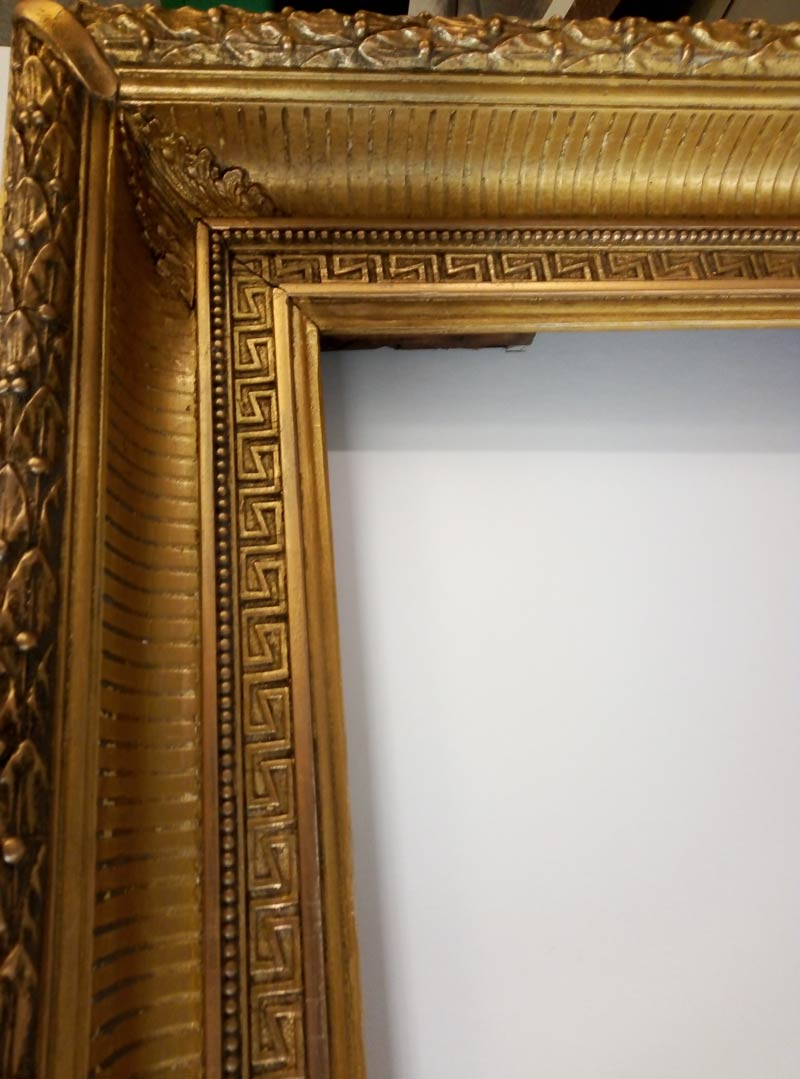 picture-frame-repair
