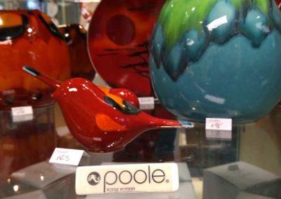 poole-pottery