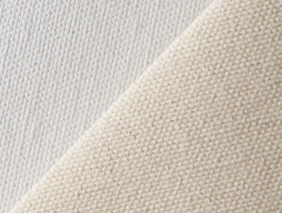 primed-cotton-canvas