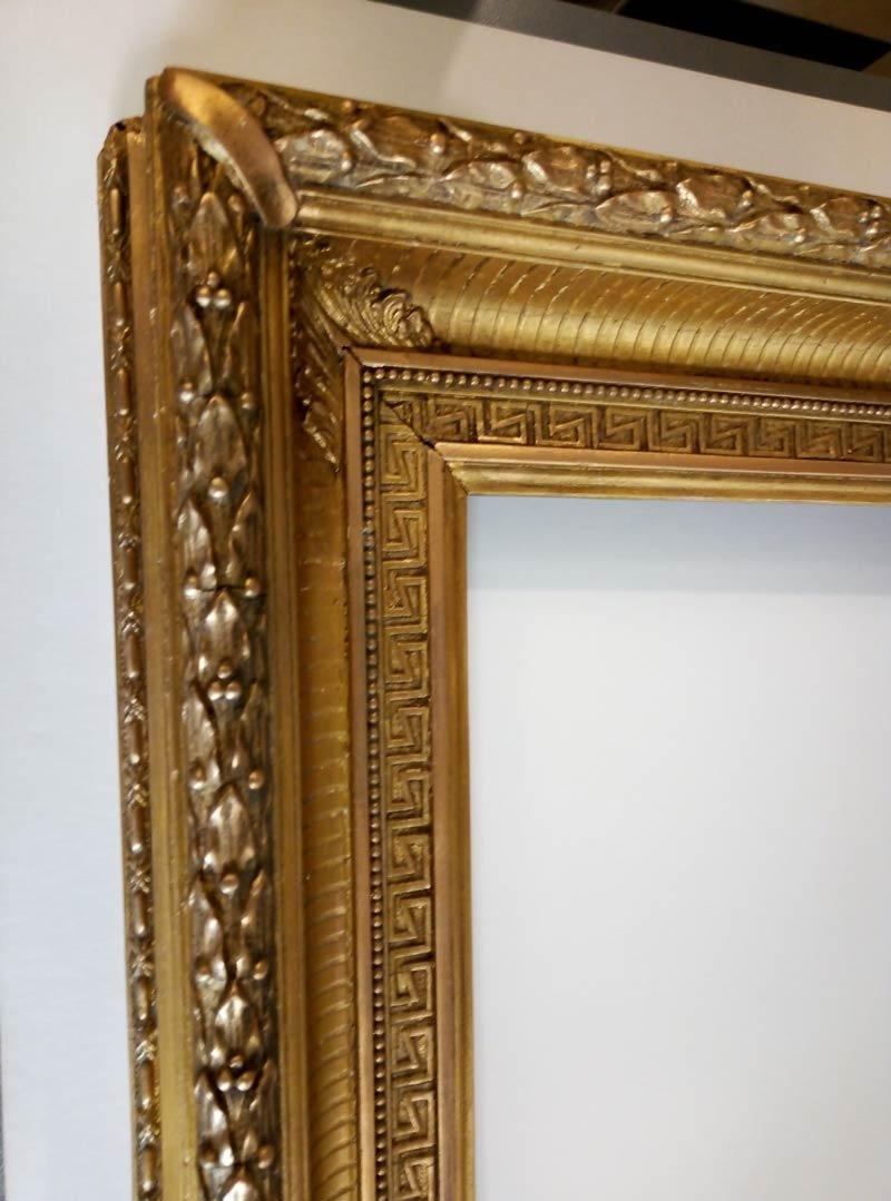 repaired-picture-frame
