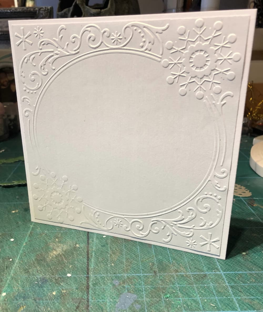 stick-embossed-card